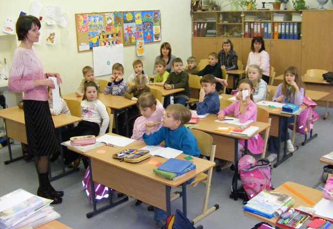 И.п агабекян английский язык среднее профессиональное образование решебник